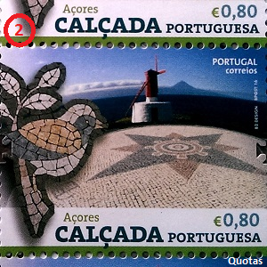 portugal-stamp2
