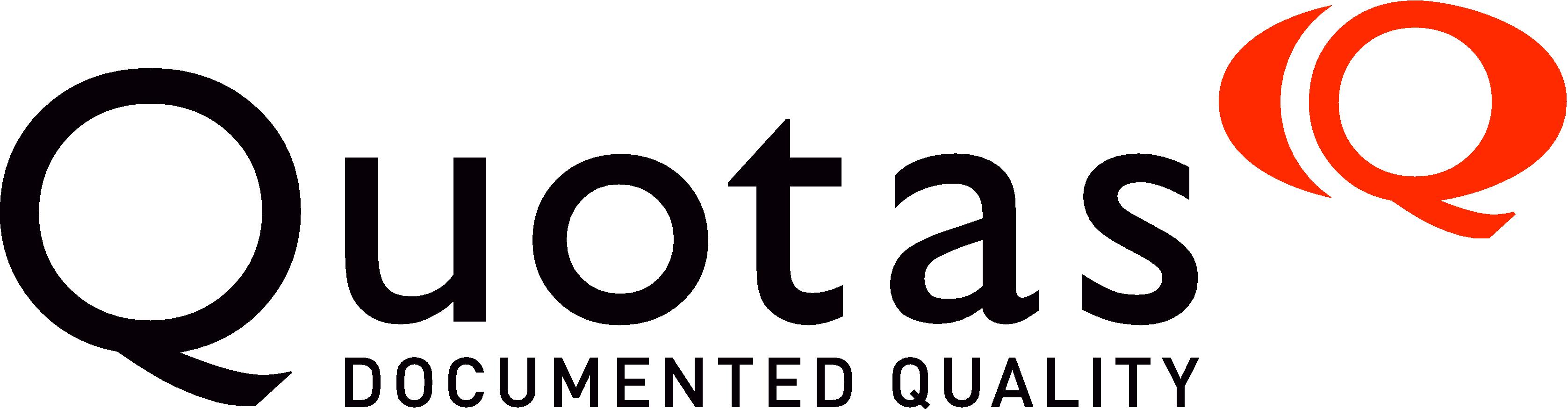 Quotas-Logo